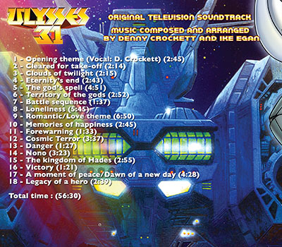 Collection de Kanon - Page 2 Ulysses-31-CD-Back-cover%20400